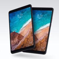 La Xiaomi Mi Pad 5 aparece en imágenes filtradas desvelando su posible diseño final al estilo Xiaomi Mi 11