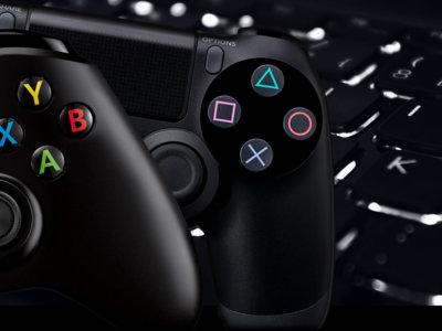 Así es como Sony y Microsoft quieren que juegues a los juegos de sus consolas en tu PC