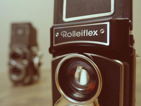 Rollei 001
