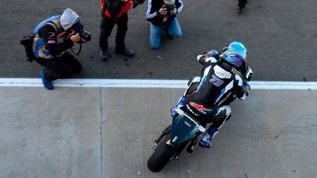 Marquez Lcr Motogp 2021