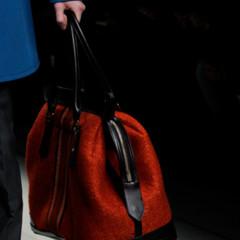 Foto 20 de 50 de la galería burberry-prorsum-otono-invierno-20112011 en Trendencias Hombre