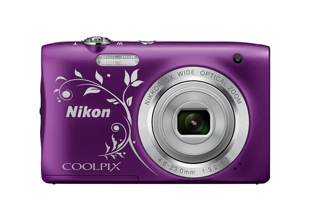 Foto de Nikon Coolpix L31, S2900 y S3700 (10/12)