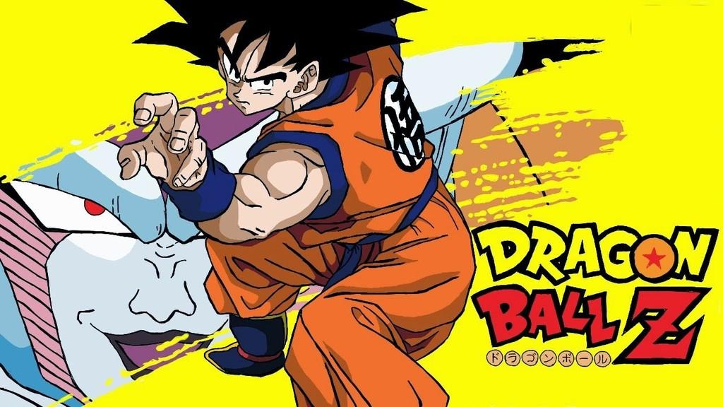 Los mejores RPGs de Dragon Ball de peor a mejor