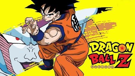 Los mejores RPGs de Dragon Ball ordenados de peor a mejor