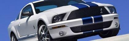 El Ford Mustang tendrá novedades cada año