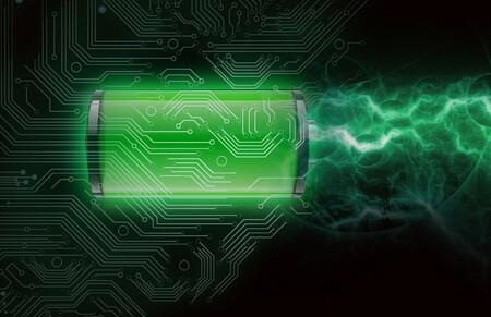 Aparta, grafito: las baterías con ánodos de silicio plantean una revolución en wearables, móviles y coches eléctricos