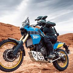 yamaha-xtz700-tenere-rally-edition-2020