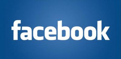 Cinco extensiones para mejorar y personalizar al completo Facebook en Chrome