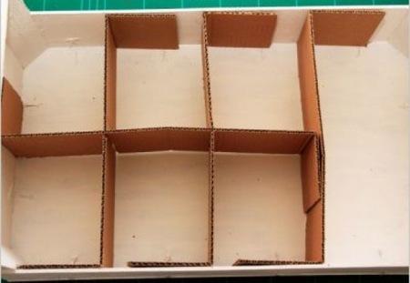 caja fruta 1