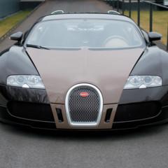 Foto 3 de 22 de la galería bugatti-veyron-fbg-par-hermes en Motorpasión