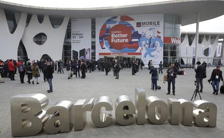 El MWC 2019 está a la vuelta de la esquina: esto es lo que esperamos de la máxima fiesta de la tecnología móvil