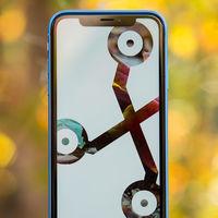 Las mejores ofertas del 11 del 11: iPhone XR por 699 euros en eBay y el Xiaomi Mijia M365 rebajadísimo en Gearbest