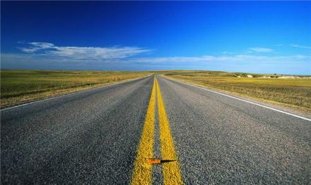 Autopista 1