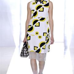 Foto 34 de 40 de la galería marni-primavera-verano-2012 en Trendencias