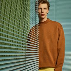 Foto 6 de 8 de la galería zara-shades-of-beige en Trendencias Hombre