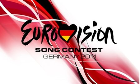 Eurovisión 2011: se busca canción y cantante por separado