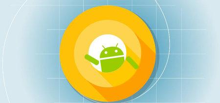 Android Oreo facilita la automatización: las aplicaciones podrán saltarse el bloqueo de pantalla si no hay seguridad