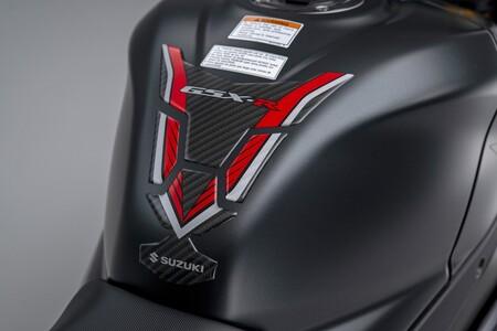 Suzuki Gsx R 1000 Phantom 2022 004
