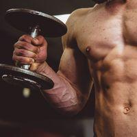 11 ideas para hacer una carga de hidratos saludable