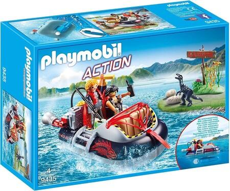 9435 playmobil