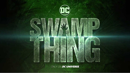 Swamp Thing 2x 5aea189869ca60 96713908