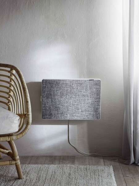 Los purificadores de aire de Ikea llegan por fin a España y son ideales para espacios pequeños