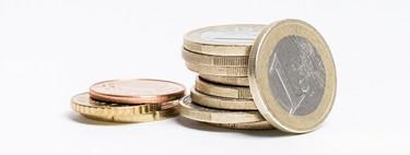 ¿Podrán mantener los negocios el nivel salarial previo al coronavirus?