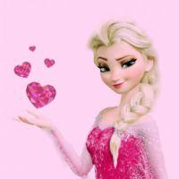 'Give Elsa a girlfriend': Twitter pide a Disney que Elsa sea su primera princesa lesbiana