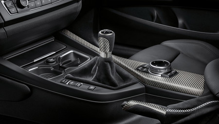 P90241446 Highres Bmw 2 Series Coup F2