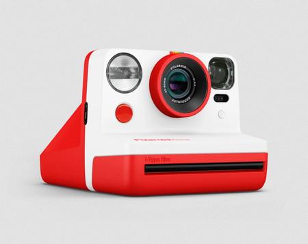 Polaroid 005