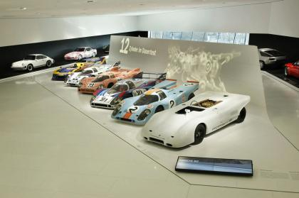 the-exhibition-the-917-theme-shows-amongst-others-the-porsche-917-kh-coupe.jpg