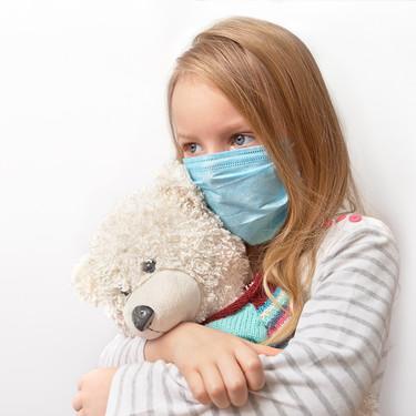 La escuela y los amigos, lo que más echaron de menos los niños y adolescentes durante el confinamiento por el coronavirus