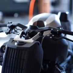 Foto 9 de 44 de la galería 47-ronin-01 en Motorpasion Moto