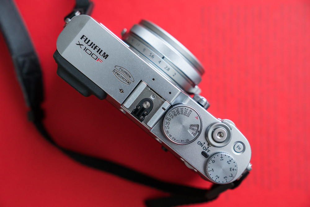 Fujifilmx100f 00024