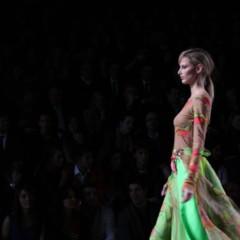 Foto 99 de 106 de la galería adolfo-dominguez-en-la-cibeles-madrid-fashion-week-otono-invierno-20112012 en Trendencias
