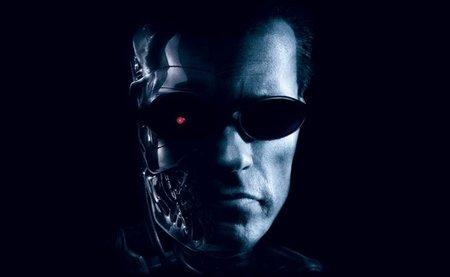 Arnold Schwarzenegger será Terminator de nuevo