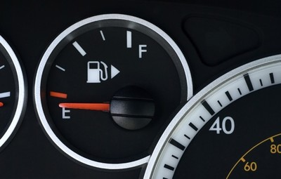 Fraude de gasóleo en España: de cada litro 'normal' sacaban dos litros adulterados