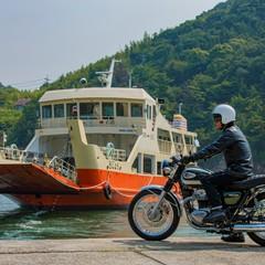 Foto 17 de 48 de la galería kawasaki-w800-2020 en Motorpasion Moto