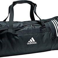 Por sólo 16,82 euros tenemos la mochila Adidas Cvrt 3S en la talla S en Amazon