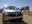 Dacia Lodgy, presentación y prueba en Marrakech (parte 2)
