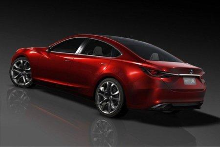 Mazda-takeri-02