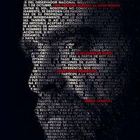 Tráiler de 'Los favoritos de Midas': Luis Tosar y Willy Toledo protagonizan la nueva miniserie de Netflix