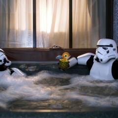 Foto 12 de 16 de la galería el-dia-a-dia-de-los-stormtroopers en Trendencias Lifestyle