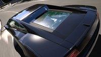 'Gran Turismo 5' subirá coches de standard a premium por actualización