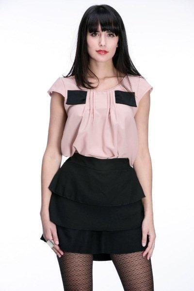 bot24-shorts-cream-black-pink.jpg