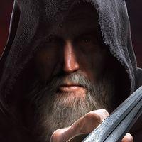 Assassin's Creed Odyssey se expandirá episódicamente con el Legado de la Primera Hoja Oculta. Aquí tienes su primer tráiler