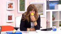 La disculpa de TVE por el limón de Mariló, el #apagónSalvame y más, In my opinion (38)