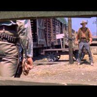 Denzel Washington protagonizará el remake de 'Los siete magníficos' de Antoine Fuqua
