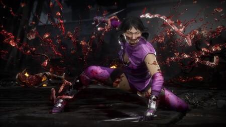 Mortal Kombat 11 20201120094925