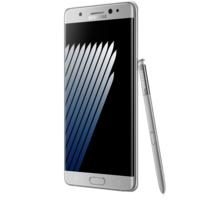 Samsung prepara la sustitución de los Galaxy Note 7: el problema de batería resuelto en las nuevas unidades